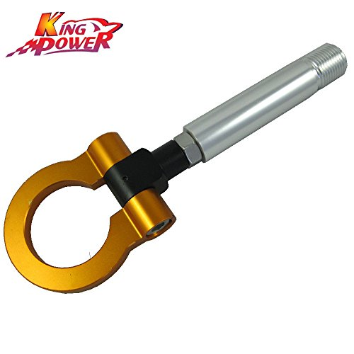 new-model-2017-gold-t2-for-toyota-scion-racing-screw-aluminum-cnc-tow-towing-hook-jdm-race