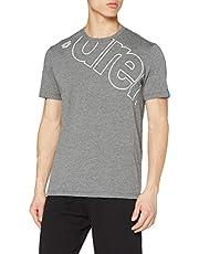 ARENA Unisex T-shirt Te