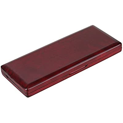 bqlzr-red-wood-bassoon-reed-box-for
