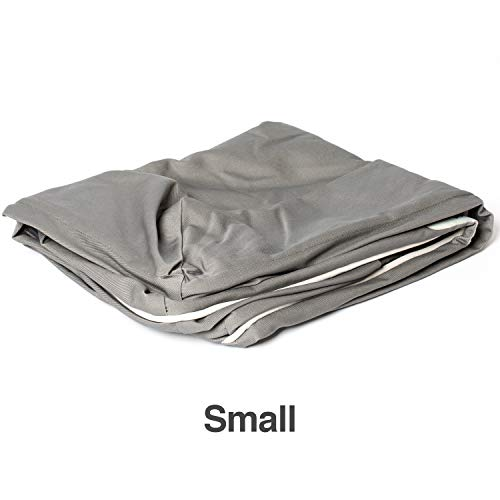 Most bought Dog Bed Liners