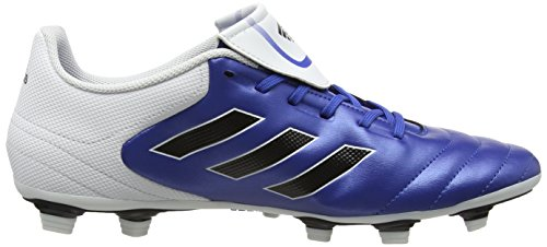 4 Pour Homme Copa Adidas Football Bleu Chaussures 17 Fxg De SvEZqfa
