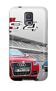 7791122K68317745 New Arrival Premium S5 Case Cover For Galaxy (audi S4 33)