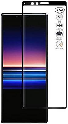 HERCN Sony Xperia 1 6.5