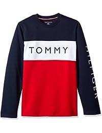 Men's Modern Essentials French Terry Sweatshirt