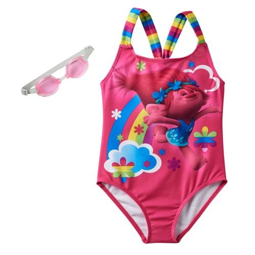dreamworks-trolls-poppy-racerback-one-piece-swimsuit-girls-4