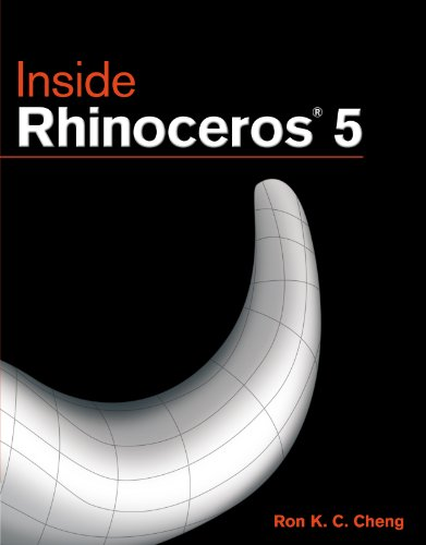 (Inside Rhinoceros 5)