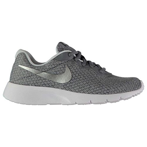 Nike Dunk Low Pro SB Mens Sneakers in Black/Wolf Grey/Canyon Purple(304292-053)