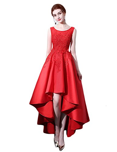 new affordable prom dresses - 8