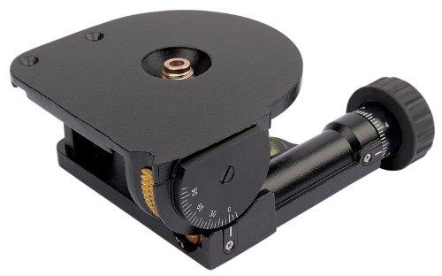 Montage d'angle laser Prolaser Kapro 23618 Draper LAM