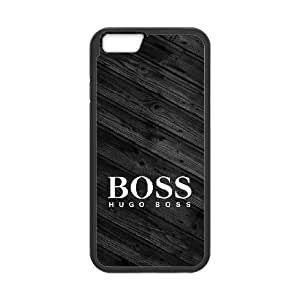 iPhone 6s 4.7 Inch Cases Cell Phone Case Cover Hugo Boss Logo 5T56T879806
