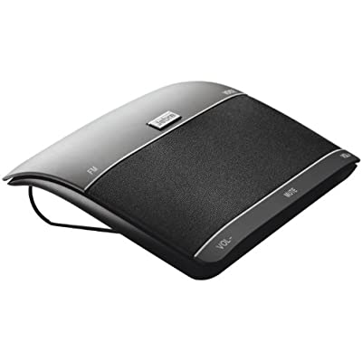 jabra-freeway-bluetooth-in-car-speakerphone