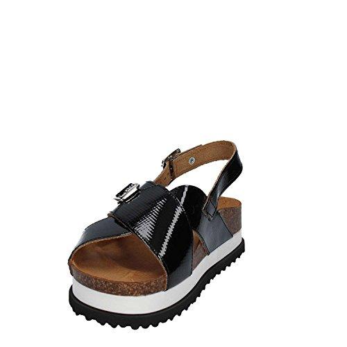 PE17RZ1015G000 Fornarina Fornarina Femme Sandale PE17RZ1015G000 U8xxqwR