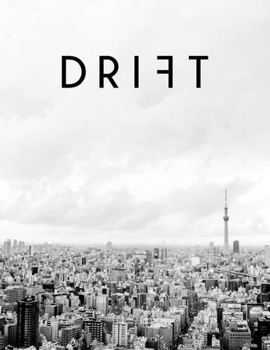 Which is the best drift magazine volume 2?