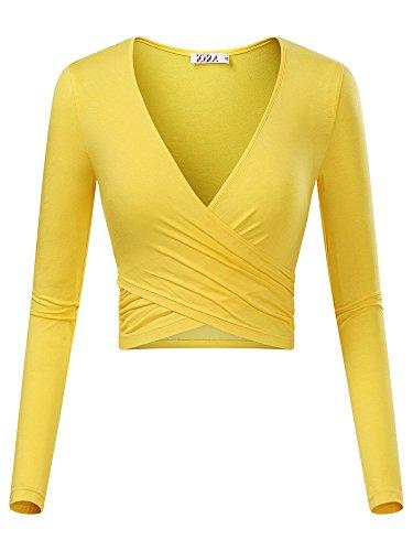 KIRA Womens Sleeve Unique Cross product image