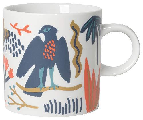 Danica Studio Short Mug, -