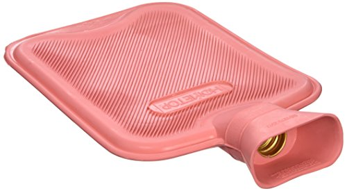 The 8 best hot water bottles for babies