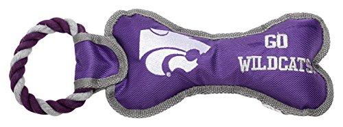 Pet Goods Manufacturing BONERP-055 NCAA Kansa State Wildcats