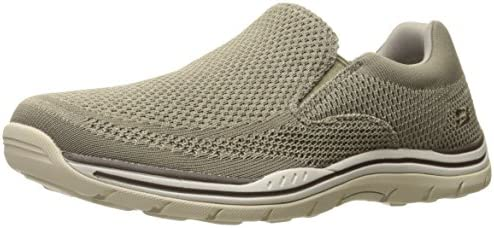 Skechers Expected Gomel Slip Loafer product image