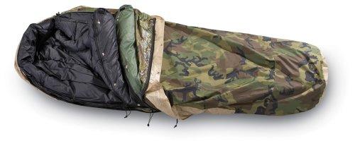 Ecws Sleeping Bags - 6