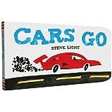 Cars Go