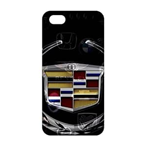cadillac For SamSung Galaxy S6 Phone Case Cover 3D For SamSung Galaxy S6 Phone Case Cover