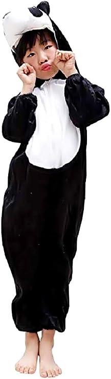 Disfraz de oso - panda - 2/3 años - disfraces para niños ...