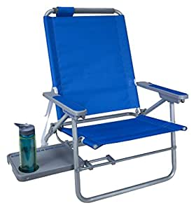 Amazon Com Gci Outdoor Waterside Big Surf Reclining