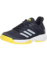 Kids' Adizero Club