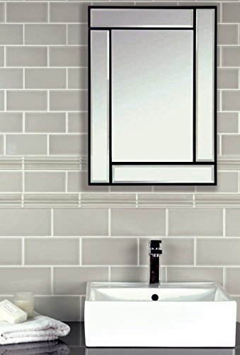 grey-2x8-thick-clay-body-subway-tile-backsplash-kitchen-tile-wall-tile-countertop-bathroom-tile-herr