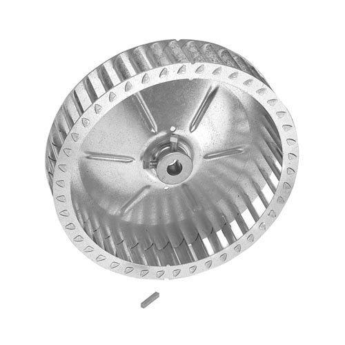 Convection Oven Blower Wheel - DUKE OVEN BLOWER WHEEL 153093
