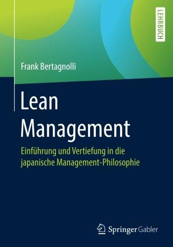 lean-management-einfhrung-und-vertiefung-in-die-japanische-management-philosophie