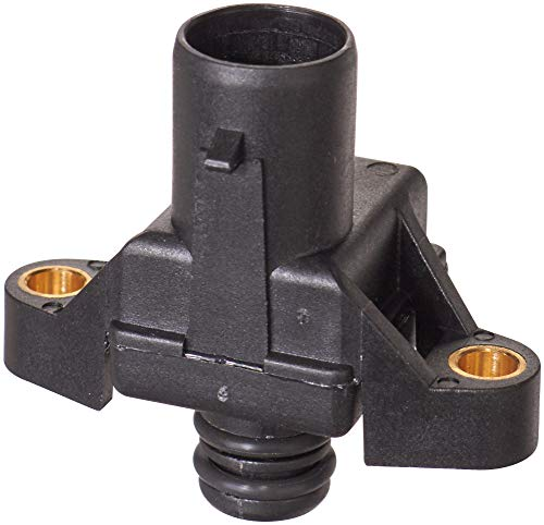 - Spectra Premium MP111 Manifold Absolute Pressure Sensor