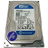 Dell Western Digital 320GB 7.2K RPM 3Gbp/s SATA 3.5 Inch Hard Drive X391D WD3200AAKS-75L9A0