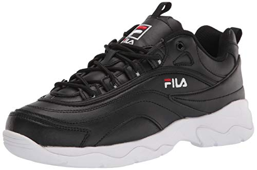 Fila Women's Disarray Sneaker