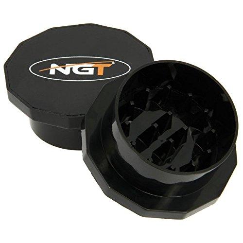 NGT Unisex's Boilie Grinder, Green, One Size