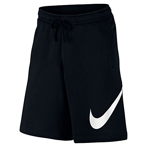 Nike Mens Club Explosive Shorts product image