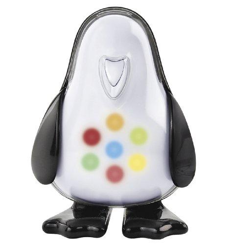 Hasbro 77142 i-Cy Penguin (i-Dog World)