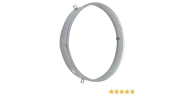 42408 Headlamp Retaining Ring Dorman HELP