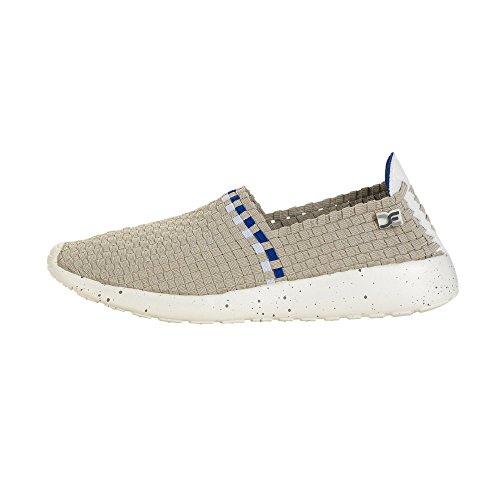 Dude Shoes ,  Herren Niedrige Sneaker