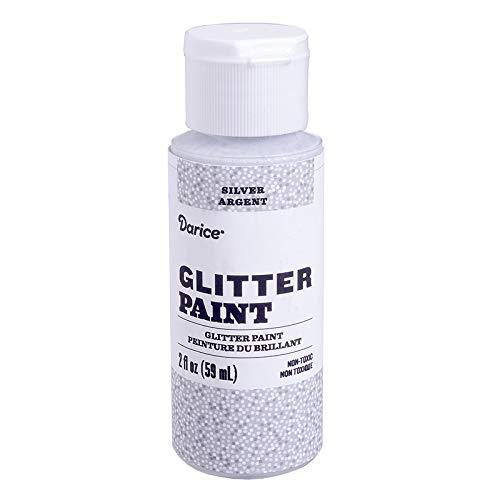 Painting Paints