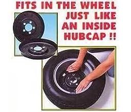 Kleen Wheels 1251 Dust Shield