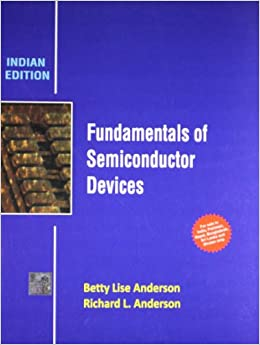 Buy fundamentals of semiconductor devices book online at low buy fundamentals of semiconductor devices book online at low prices in india fundamentals of semiconductor devices reviews ratings amazon fandeluxe Images
