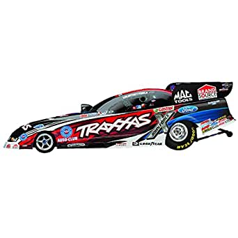 traxxas support number with B007r38wda on 397379 besides 397049 as well 379048 additionally Jose Canseco 1987 Donruss Diamond King moreover B007R38WDA.