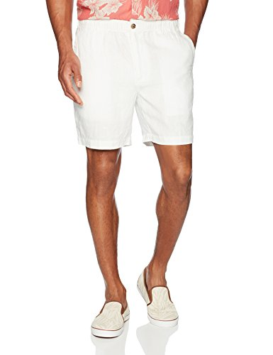 28 Palms Men's Relaxed-Fit 7