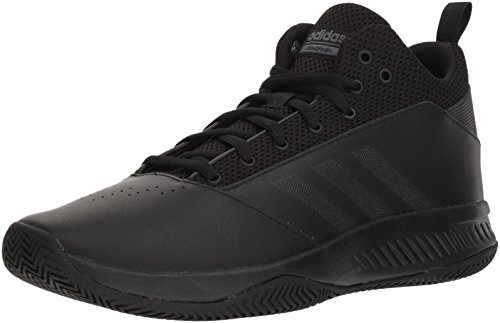 adidas Men's Ilation 2.0 Basketball Shoe – DiZiSports Store
