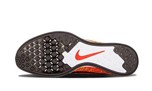 Nike Rot Laufschuhe Nike Herren Herren a57wOqR7P4
