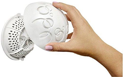 Fan Dispenser Fragrance Refill - Easy Fresh 2.0 Air Freshener Dispenser, 1 Each EFCAB