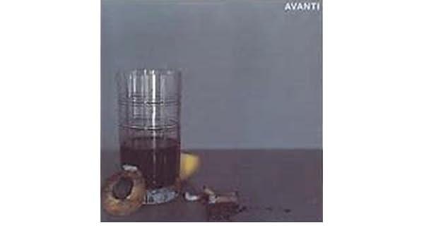 Franz Blau de G-Man en Amazon Music - Amazon.es