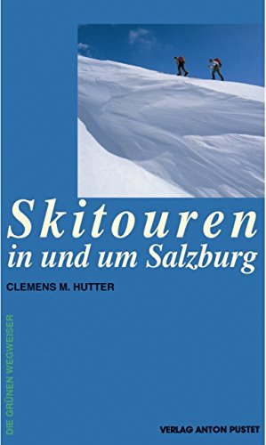skitouren-in-und-um-salzburg