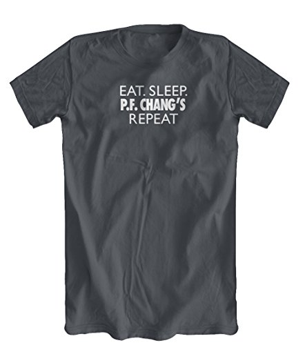 eat-sleep-pf-changs-repeat-funny-t-shirt-mens-charcoal-large